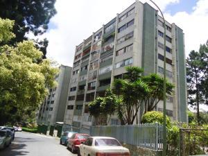 Apartamento En Ventaen San Antonio De Los Altos, La Arboleda, Venezuela, VE RAH: 17-11069