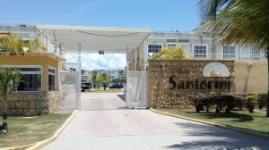 Apartamento En Ventaen Tucacas, Tucacas, Venezuela, VE RAH: 17-11071