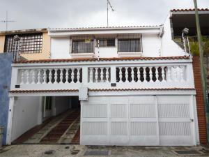 Casa En Ventaen Caracas, La Trinidad, Venezuela, VE RAH: 17-11088