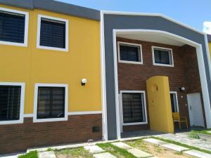 Casa En Ventaen Cabudare, Parroquia Cabudare, Venezuela, VE RAH: 17-11085
