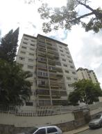 Apartamento En Ventaen Caracas, San Luis, Venezuela, VE RAH: 17-11105