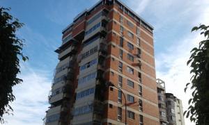 Apartamento En Ventaen Caracas, Montalban Ii, Venezuela, VE RAH: 17-11298