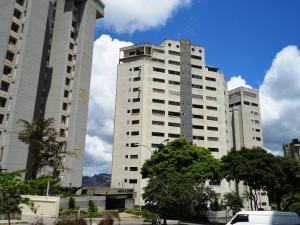 Apartamento En Ventaen Caracas, Lomas De Prados Del Este, Venezuela, VE RAH: 17-11181