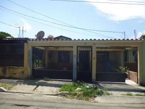 Casa En Ventaen Cabudare, El Trigal, Venezuela, VE RAH: 17-11182