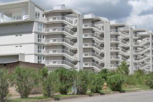 Apartamento En Ventaen Caracas, Solar Del Hatillo, Venezuela, VE RAH: 17-11191