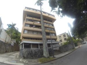 Apartamento En Ventaen Caracas, Las Mercedes, Venezuela, VE RAH: 17-15227