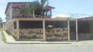 Casa En Ventaen Cabudare, Parroquia Agua Viva, Venezuela, VE RAH: 17-11245