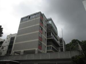 Apartamento En Ventaen Caracas, Cumbres De Curumo, Venezuela, VE RAH: 17-11274