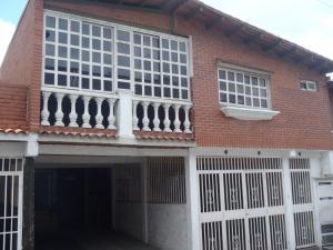 Casa En Ventaen Guatire, El Castillejo, Venezuela, VE RAH: 17-11313