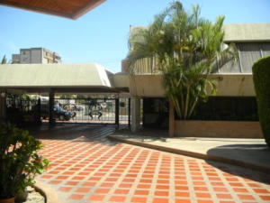 Apartamento En Ventaen Maracaibo, Plaza Republica, Venezuela, VE RAH: 17-11329