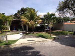 Casa En Alquileren Caracas, Prados Del Este, Venezuela, VE RAH: 17-11342