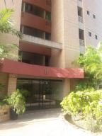 Apartamento En Ventaen Valencia, El Parral, Venezuela, VE RAH: 17-11344