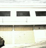 Galpon - Deposito En Alquileren Caracas, Mariche, Venezuela, VE RAH: 17-11533
