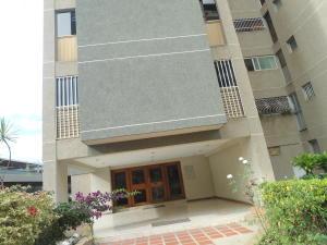 Apartamento En Ventaen Caracas, Santa Paula, Venezuela, VE RAH: 17-11379