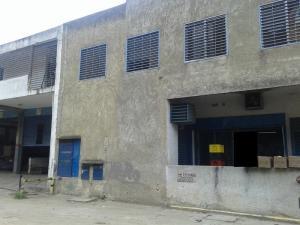 Industrial En Ventaen Baruta, La Palomera, Venezuela, VE RAH: 17-11392