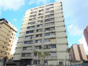 Apartamento En Ventaen Caracas, Santa Monica, Venezuela, VE RAH: 17-11398