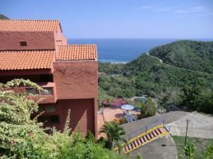 Apartamento En Ventaen La Guaira, Carayaca, Venezuela, VE RAH: 17-11787