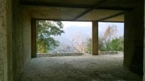 Terreno En Ventaen Caracas, Caicaguana, Venezuela, VE RAH: 17-6043