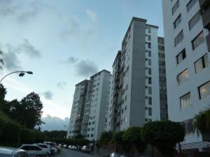 Apartamento En Ventaen Caracas, Macaracuay, Venezuela, VE RAH: 17-11397