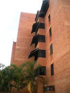 Apartamento En Ventaen Caracas, Monte Alto, Venezuela, VE RAH: 17-11437