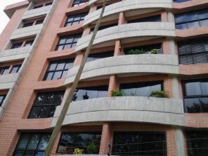 Apartamento En Ventaen San Antonio De Los Altos, Parque El Retiro, Venezuela, VE RAH: 17-11559