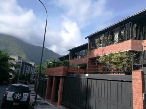 Casa En Ventaen Caracas, Miranda, Venezuela, VE RAH: 17-11453