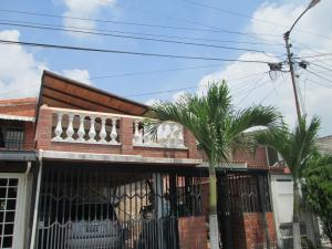 Casa En Ventaen Guatire, El Ingenio, Venezuela, VE RAH: 17-11463