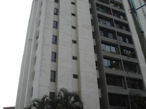Apartamento En Ventaen Caracas, El Cigarral, Venezuela, VE RAH: 17-11501