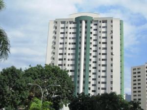 Apartamento En Ventaen Valencia, Los Mangos, Venezuela, VE RAH: 17-11493