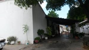 Casa En Ventaen Maracaibo, Las Delicias, Venezuela, VE RAH: 17-11505
