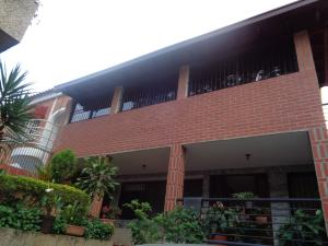 Casa En Ventaen Caracas, El Cafetal, Venezuela, VE RAH: 17-11536