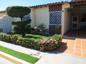 Casa En Ventaen Cabudare, Parroquia Agua Viva, Venezuela, VE RAH: 17-11514
