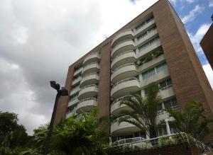 Apartamento En Ventaen Caracas, Los Chorros, Venezuela, VE RAH: 17-11527