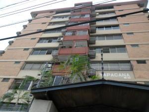Apartamento En Ventaen Maracaibo, Tierra Negra, Venezuela, VE RAH: 17-11524