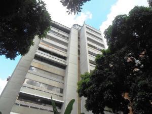Apartamento En Ventaen Caracas, La Florida, Venezuela, VE RAH: 17-11499
