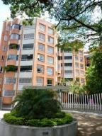Apartamento En Ventaen Caracas, Sebucan, Venezuela, VE RAH: 17-11540