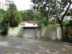 Casa En Ventaen Caracas, Colinas De Bello Monte, Venezuela, VE RAH: 17-11541