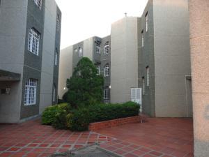 Apartamento En Ventaen Maracaibo, Cumbres De Maracaibo, Venezuela, VE RAH: 17-11548