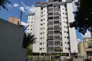 Apartamento En Ventaen Caracas, Lomas Del Avila, Venezuela, VE RAH: 17-11554