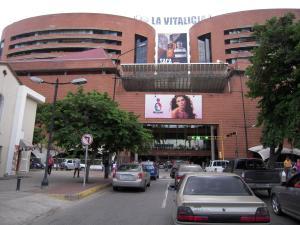 Local Comercial En Ventaen Caracas, La Castellana, Venezuela, VE RAH: 17-11563