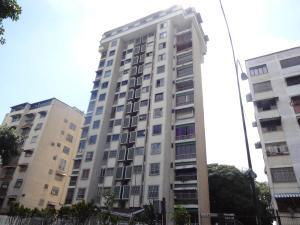 Apartamento En Ventaen Caracas, La California Norte, Venezuela, VE RAH: 17-11762