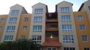 Apartamento En Ventaen Lecheria, Complejo Turistico El Morro, Venezuela, VE RAH: 17-11632