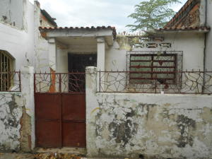 Terreno En Ventaen Valencia, Michelena, Venezuela, VE RAH: 17-11659