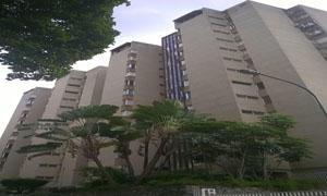 Apartamento En Ventaen Caracas, El Peñon, Venezuela, VE RAH: 17-11320