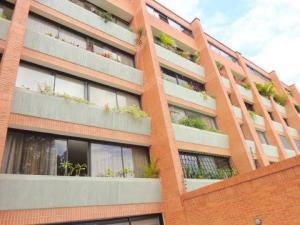 Apartamento En Alquileren Caracas, Valle Arriba, Venezuela, VE RAH: 17-11676