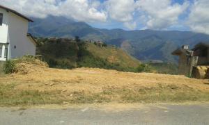 Terreno En Ventaen Caracas, Karimao Country, Venezuela, VE RAH: 17-11859