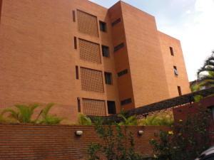 Apartamento En Ventaen Caracas, La Lagunita Country Club, Venezuela, VE RAH: 17-11421