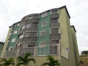 Apartamento En Ventaen Guatire, La Sabana, Venezuela, VE RAH: 17-11727