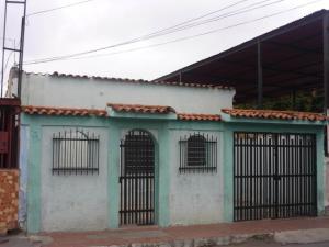 Terreno En Ventaen Barquisimeto, Centro, Venezuela, VE RAH: 17-11750