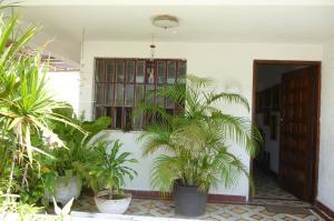 Casa En Ventaen Maracaibo, Tierra Negra, Venezuela, VE RAH: 17-12281